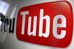 Will You Really Buy YouTube Views and Ratings?