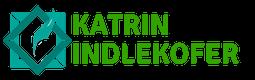 Katrin Indlekofer
