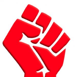 fackförbund.org