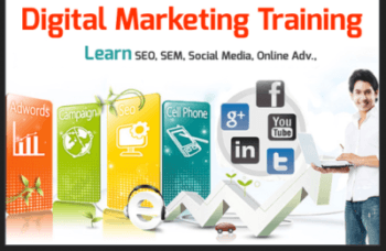 Secrets to Become an Online Marketing Specialist and Increase Your Sales