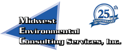 How to Pick the very best Environmental Consulting Firm.