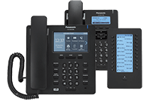 panasonic kx-t7730 call history
