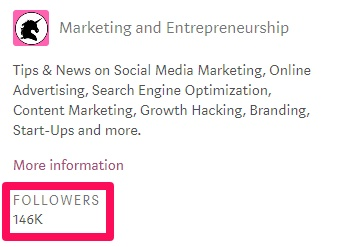 The best internet marketing services