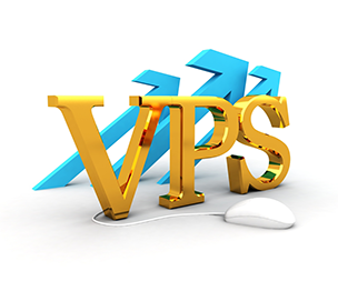Instant vps detail report