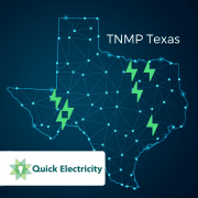 How do we make arrangements in Texas energy companies?