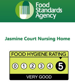 Somerset is the finest home care for local area